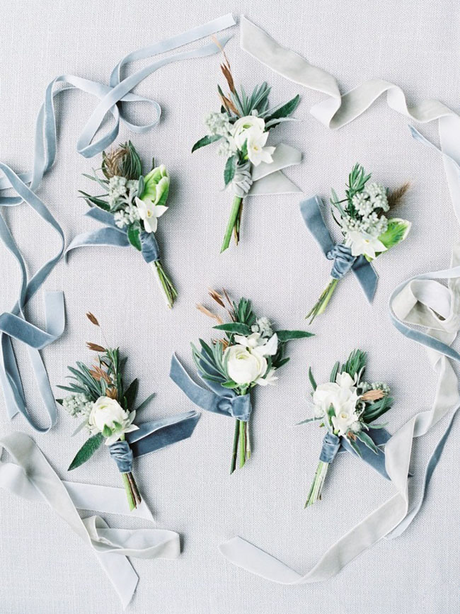015-20 Something Blue Ideas by SouthBoundBride