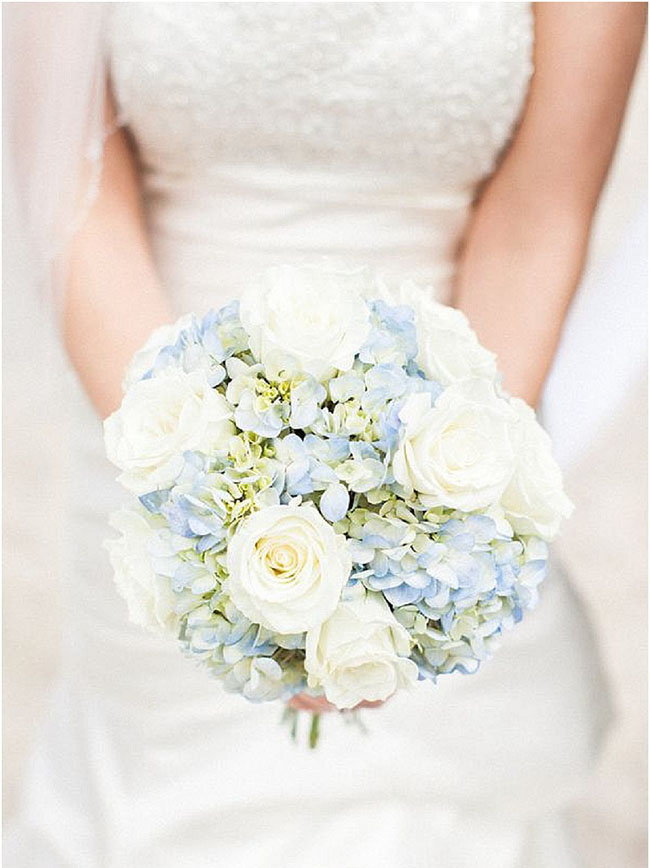 016-20 Something Blue Ideas by SouthBoundBride