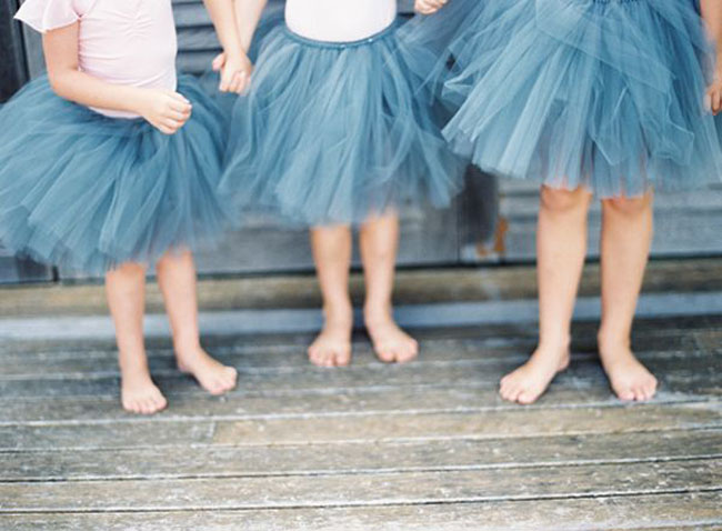 018-20 Something Blue Ideas by SouthBoundBride