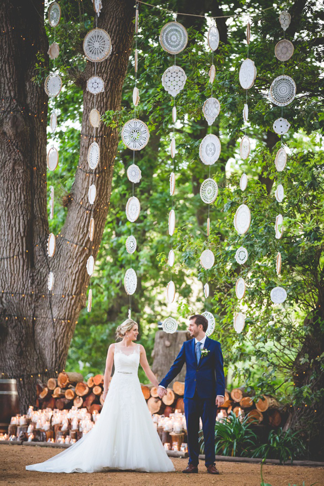019-L&D Elegant Forest Wedding by Kobus Tollig