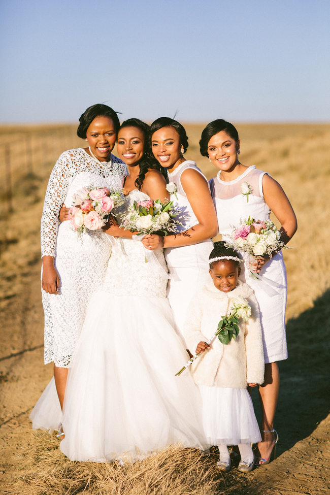 019-M&M Heartfelt Winter Wedding by Kristi Agier