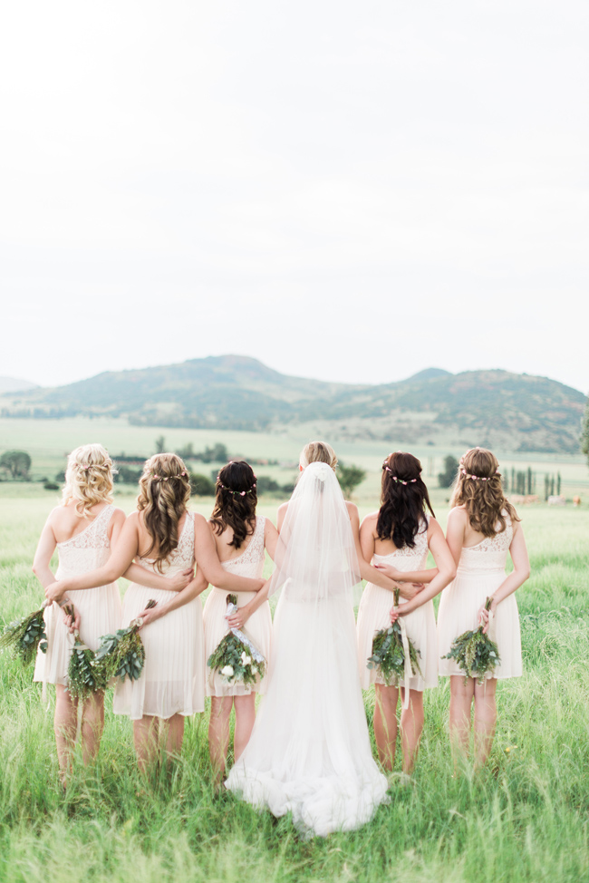021-K&C Breezy Rustic Wedding by Leandri Kers