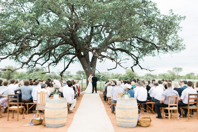 010-A&W Contemporary Luxe Wedding by Louise Vorster