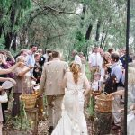 Fynbos in the Forest Wedding at Cabbage and Rose by Mila Photography