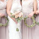 Farm Charm Wedding at Die Klipskuur by Hello Love Photography