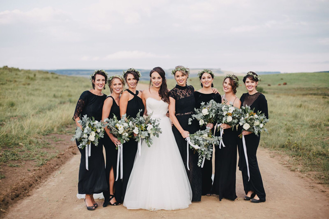 001-K&T Glamorous Greenery Wedding by Vanilla Photography