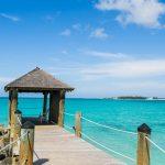 Caribbean Dream