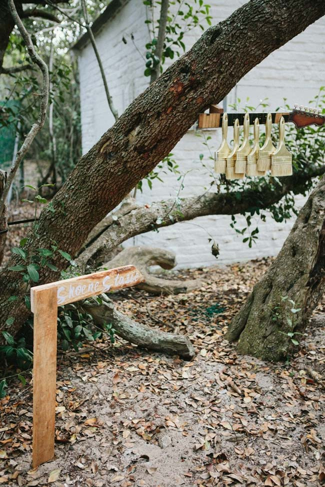 018-M&C Boho Beach Festival Wedding by Coba Photography