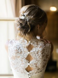 003-Statement Back Wedding Dresses on SouthBoundBride