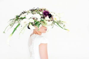 009-Floral Couture Jewellery Styled Shoot by LaurenPretorius
