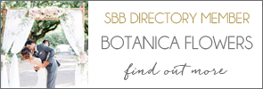 BOTANICA portfolio badge