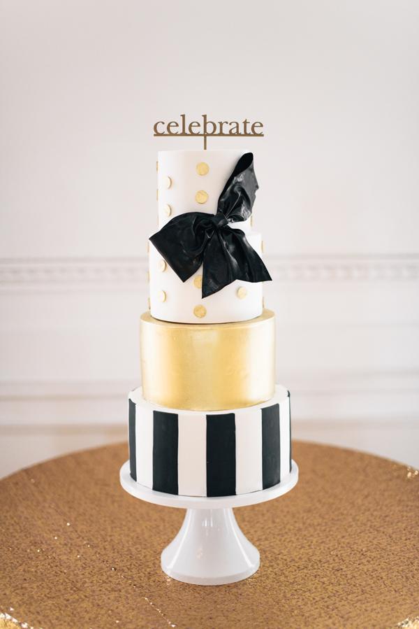 013-Kate Spade Wedding Inspiration by ChristineSkari
