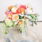 Kate Spade Wedding Inspiration