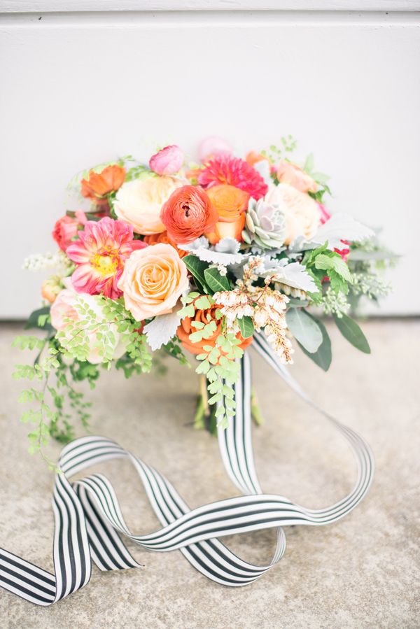 023-Kate Spade Wedding Inspiration by ChristineSkari