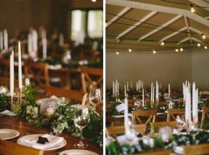 Boho Natural Wedding by Kikitography