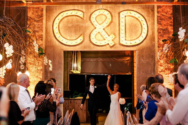 034-D&C Industrial Rustic Elegance Wedding at TheVenueFontana by VanillaPhotography