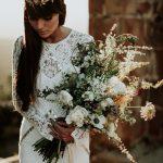 20 Wild & Wonderful Bouquets