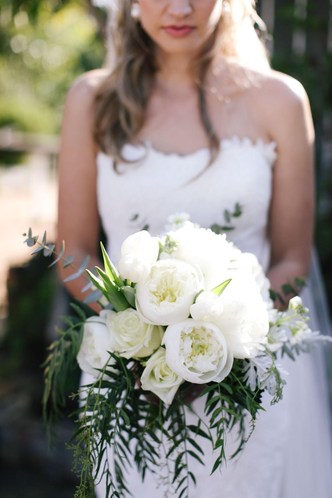 cozy elegant wedding by justin davis southbound bride