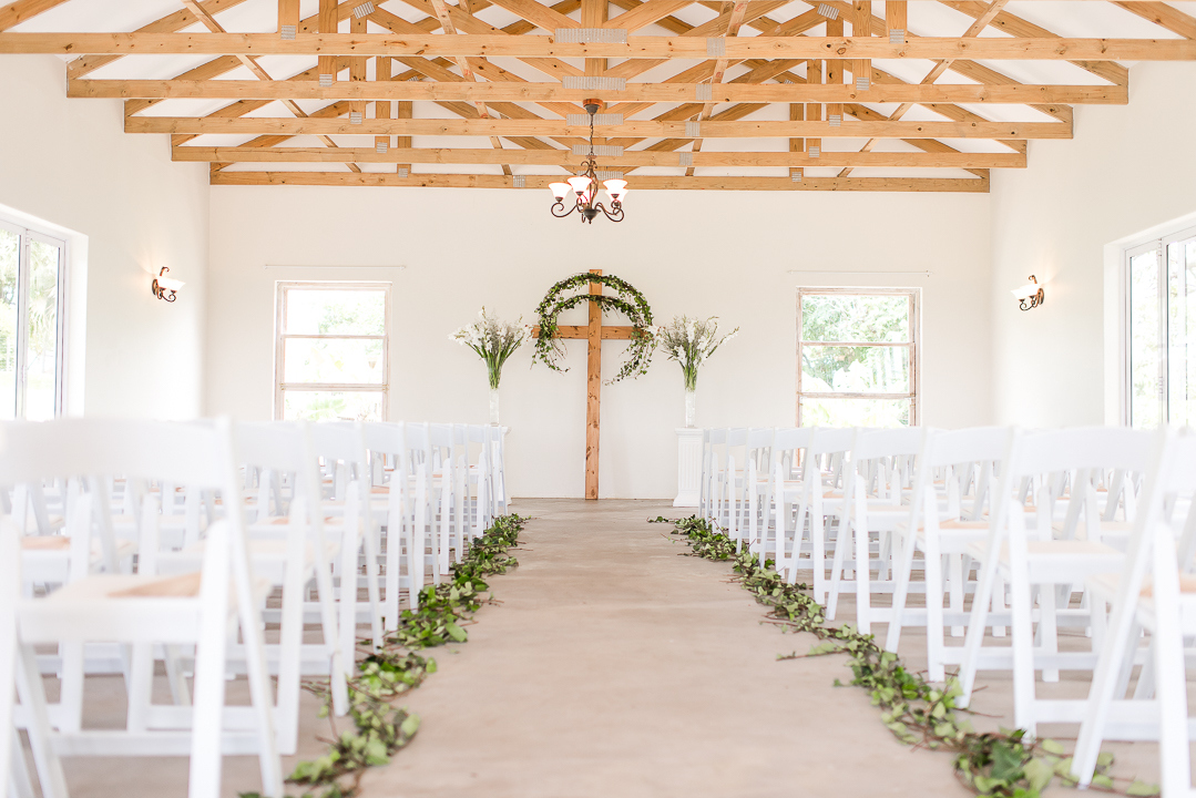 013-sd-ocean-wedding-wedding-by-lightburstphotography