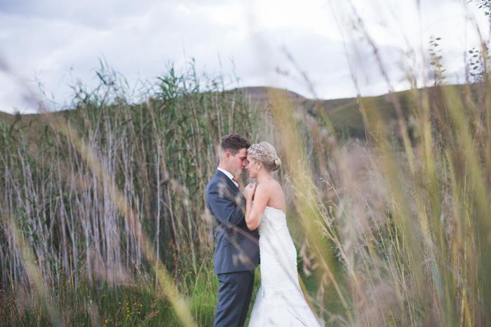 Dullstroom Wedding | Credit: Those Photos