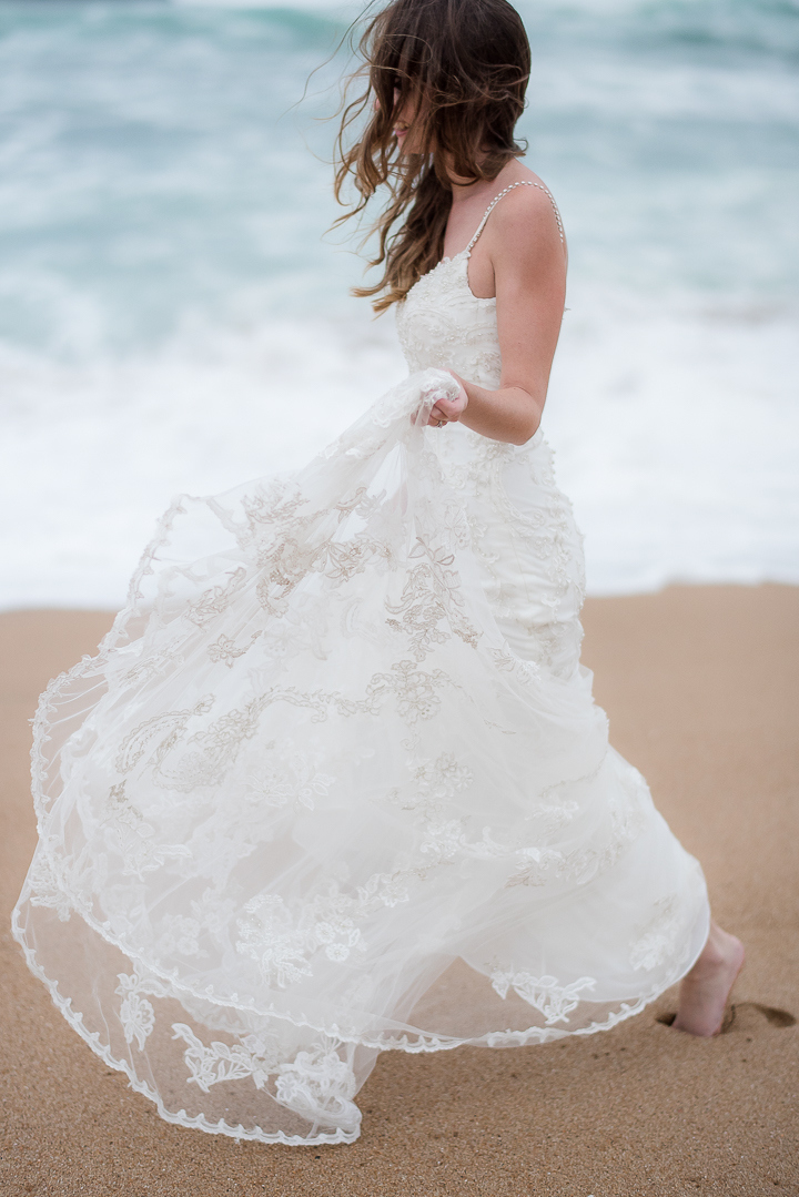 020-sd-ocean-wedding-wedding-by-lightburstphotography