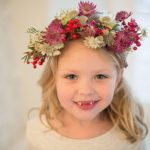 Gift Guide: Your Flower Girl