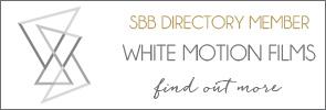 whitemotion-badge