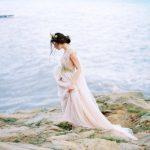20 Ethereal Wedding Dresses