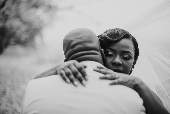 Opulent Blush Wedding | Credit: Thunder & Love