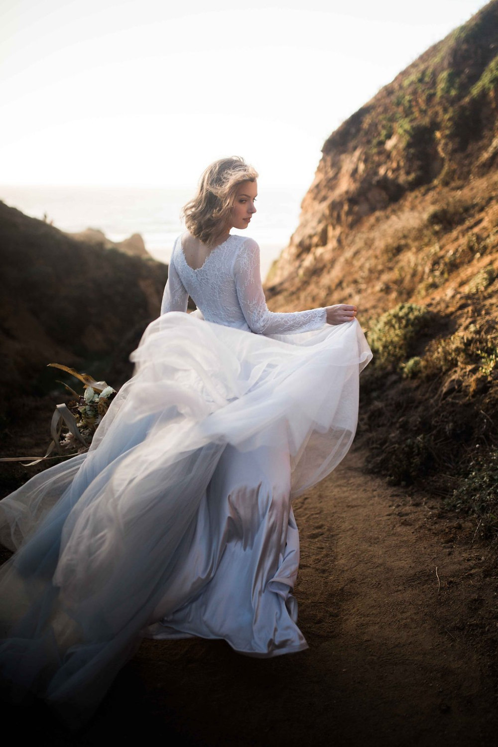 Ethereal Dresses