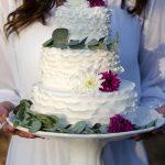 Boho Equestrian Wedding Inspiration