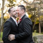 Colourful, Glamorous Wedding at Holden Manz by Vizion Photography