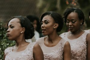Bridesmaids | Credit: Thunder & Love