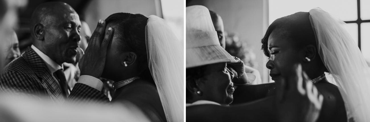 Opulent Blush Wedding   Credit: Thunder & Love