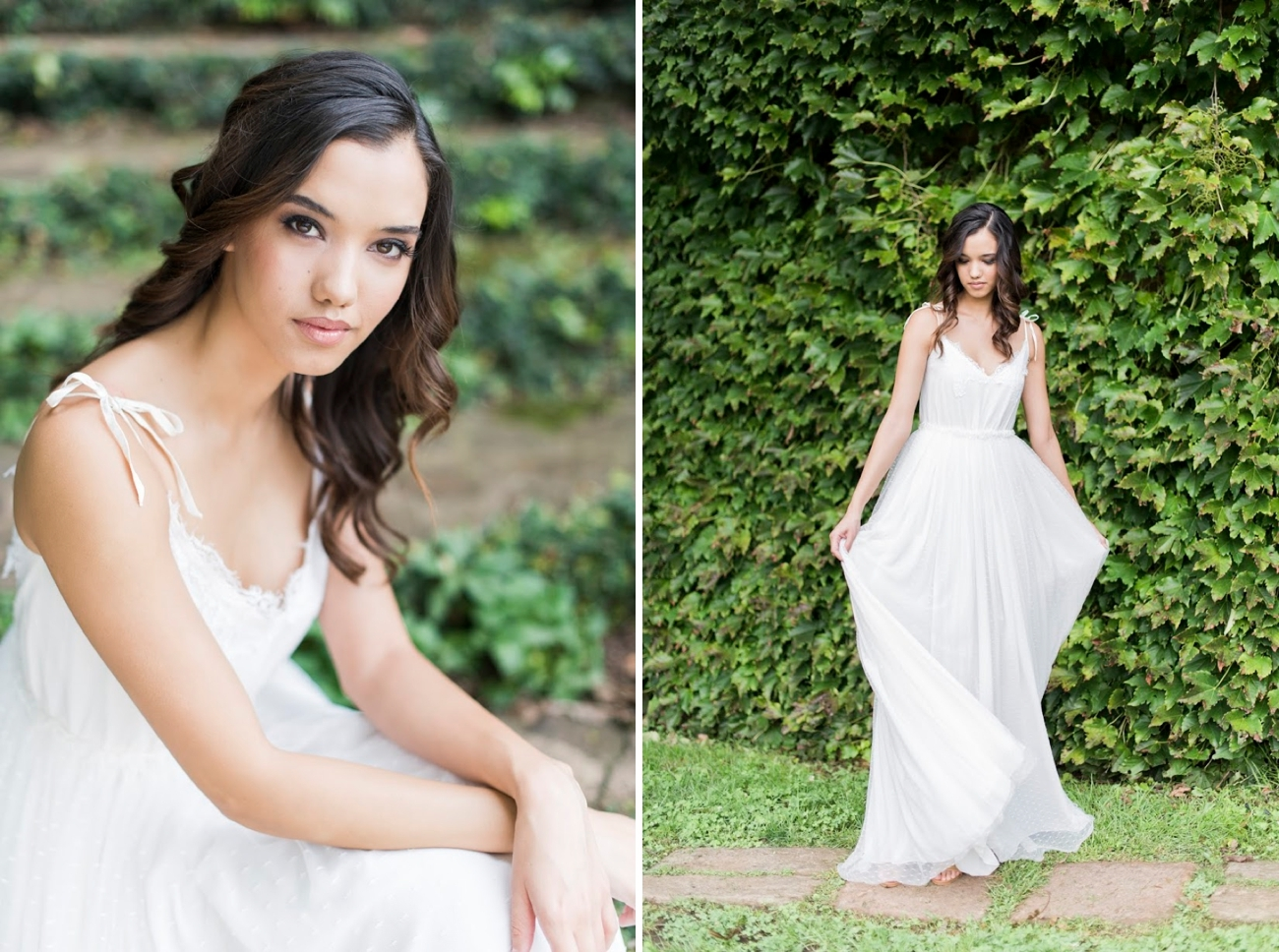 Pantone Serenity & Rose Quartz Wedding Inspiration   Credit: Jack & Jane Photography