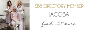 jacoba-badge