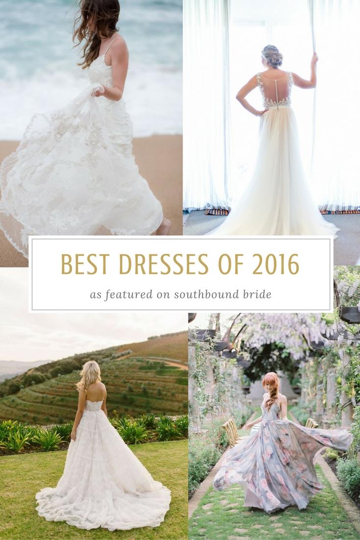 2016-best-dresses