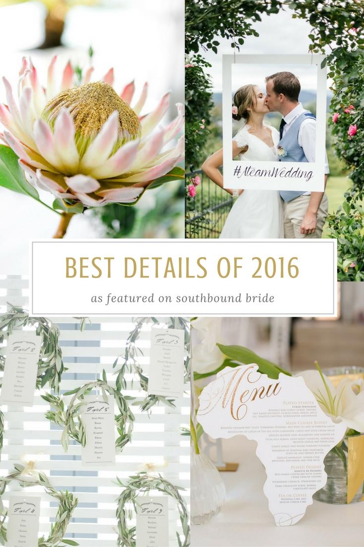 best-of-2016-details
