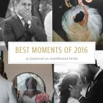 Best of 2016: Moments