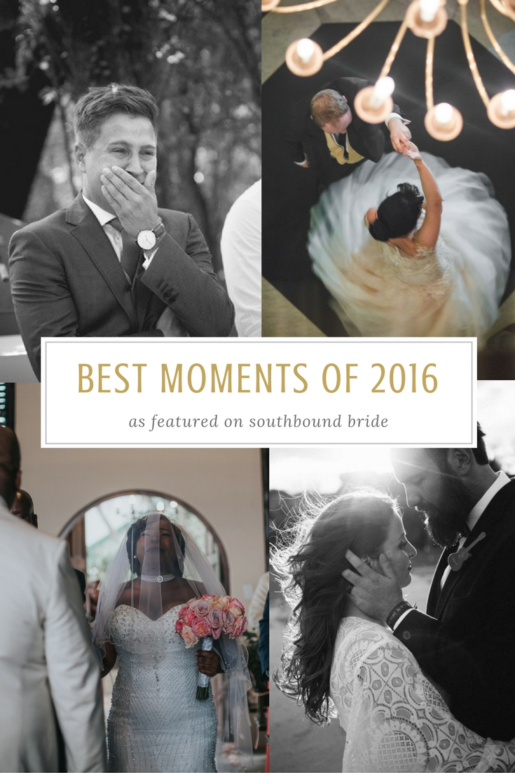 best-of-moments-2016