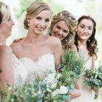 Gift Guide: Your Bridesmaids