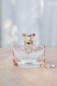 Perfume Ring Shot | Image: Carla Adel