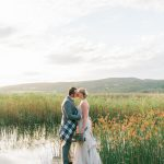 Fynbos Chic Wedding at Emily Moon by Maxeen Kim