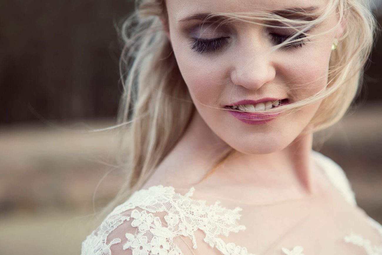 Bride | Image: Daniel West