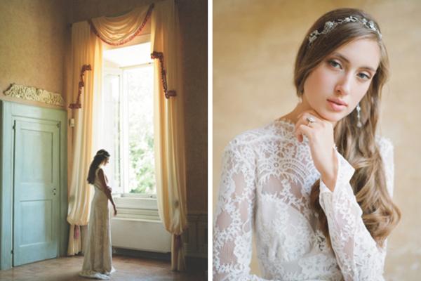 Magnolia & Magpie Photography