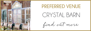 crystalbarn-badge