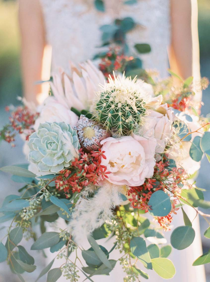 Wedding Trends 2017.Top 10 Wedding Trends For 2017 Southbound Bride