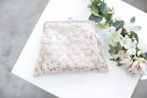 Bridal Clutch | Image: JCclick