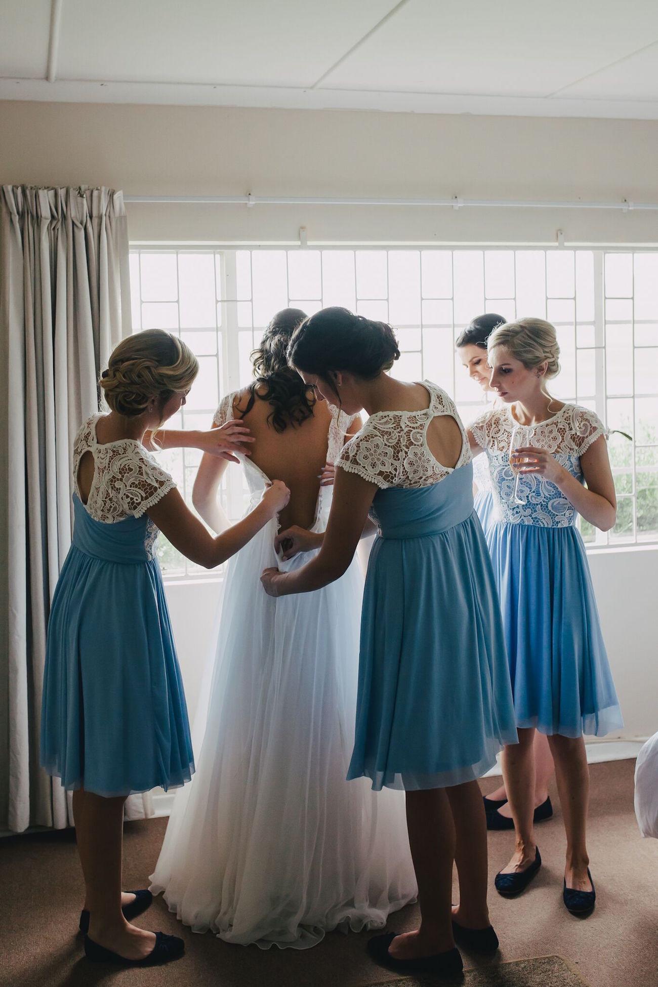 Bride Love In Bloom Beautiful 107