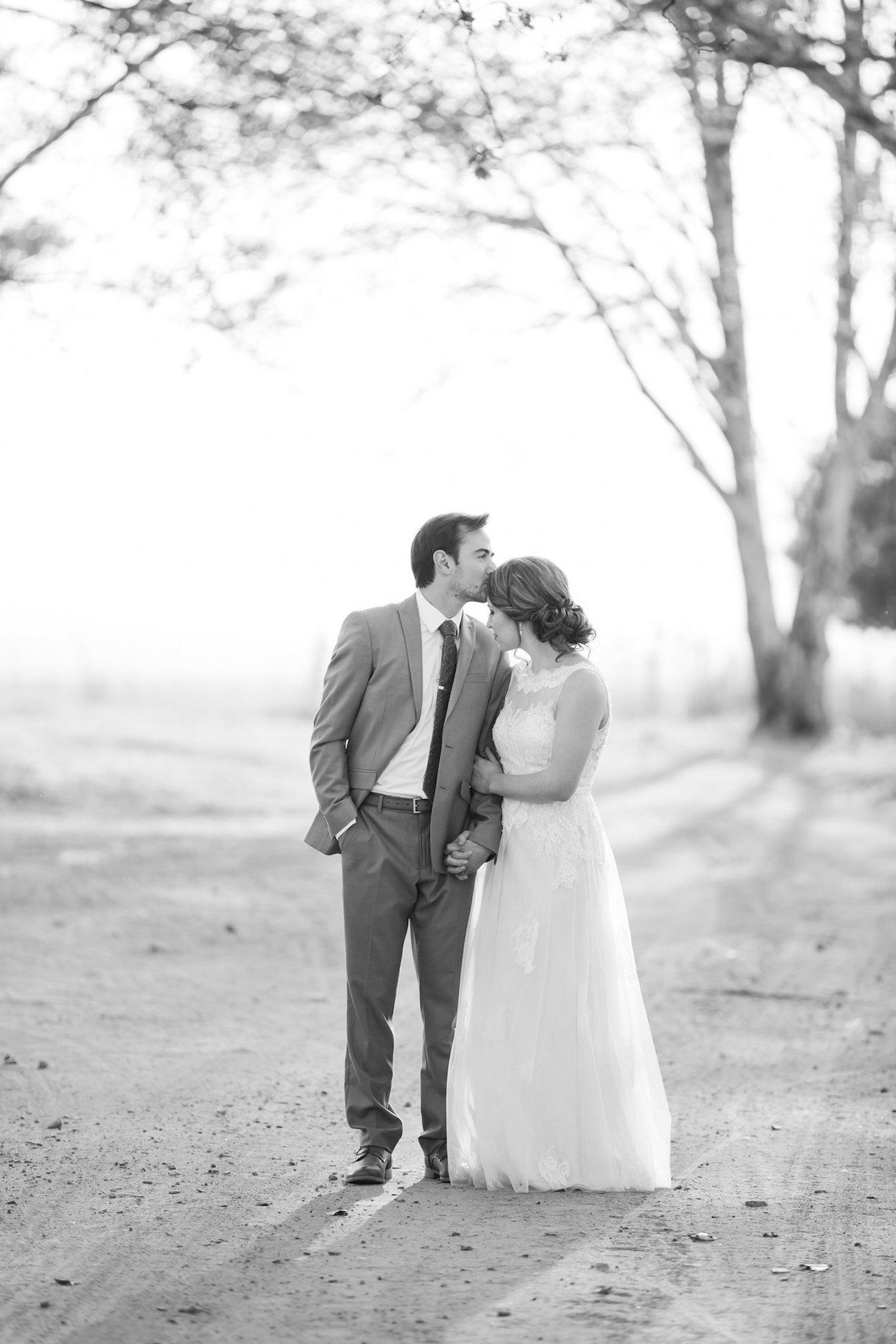 Couple Portrait | Image: JCclick